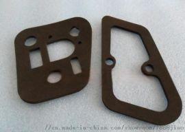 防滑橡膠墊/橡膠矽膠墊/氟膠墊