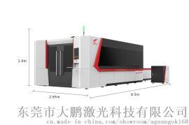 深圳光纤激光切割机 专业不锈钢激光切割