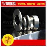 供应316LN光亮不锈钢研磨棒,圆棒,薄板