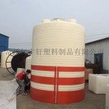 亳州10吨防腐储罐PE储罐厂家