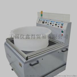 台湾磁力研磨机HD-750CL