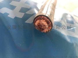 GG3*50硅橡胶绝缘和护套电力电缆