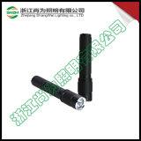 SW2120微型电筒_尚为SW2120可随身携带