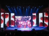 新乡出租大屏幕,新乡出租灯光,新乡出租舞台