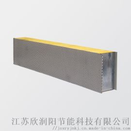 扬州降噪条孔吸音板 防火吸音满孔板公司