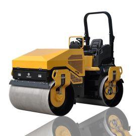 小型壓路機,推鏟壓路機,小壓路機