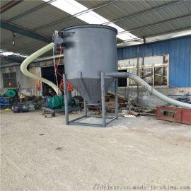 品牌促销脉冲除尘型粉煤灰输送机 系统可靠性高粉煤灰装罐输送机xy1