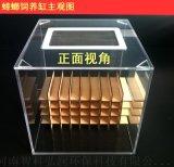 蟑螂饲养盒,蟑螂饲养笼,蟑螂饲养缸