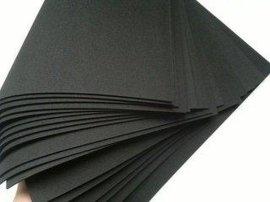 阻燃EVA泡棉发泡材料 上海阻燃EVA泡棉生产厂家价格