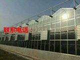 四川成都建造文洛式玻璃最权威的厂家