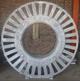 铸件定制加工 铸铝件厂家 优质铝铸件商 翻砂铝铸造