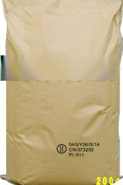 供应危包纸塑复合袋 、危包纸塑复合袋生产厂家