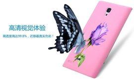 西南厂家直销A4UV平板打印机手机壳上打印照片设备