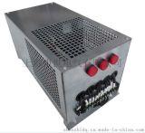 上海申世:SHF-0010-16% 无源谐波滤波器