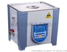 SB-5200DTDN超声波清洗机