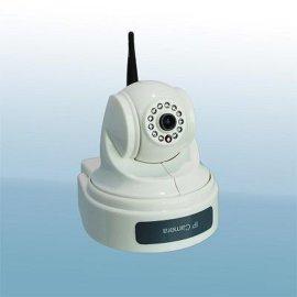 高清視頻聯網報警主機XGA-HD858