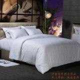河南铭科酒店布草,根据床型定做床品床单被套被芯枕芯