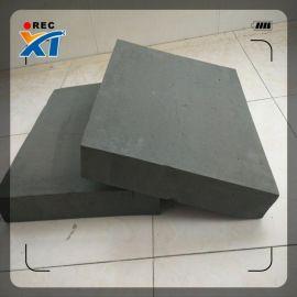 聚乙烯闭孔泡沫塑料板 L-1100