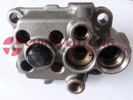 供柴油发动机4TNV98泵头4TNV98洋马泵头 三包保证