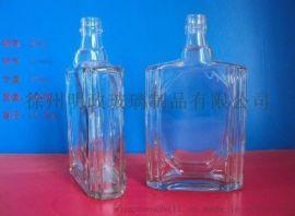玻璃厂家供应 玻璃酒瓶    瓶   酒瓶   瓶