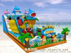 遼寧遼陽充氣蹦牀廠家銷售全新款式任您選