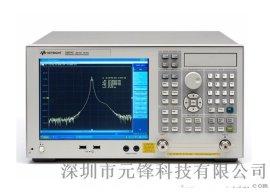 网络分析仪/矢量网络分析仪 Agielnt/Keysight  E5071C/E5071B