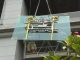 廣州幕牆玻璃安裝 更改 維修等