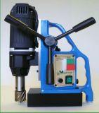磁座鑽機(MD38)