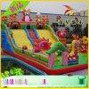 童星游乐厂价直销TQB-20人淘气堡游乐设备-儿童游乐设备厂