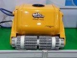 供应海豚PRO-3002游泳池全自动吸污机