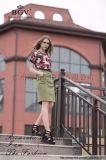 【贝银】16年夏装 时尚女装品牌折扣走份 库存尾货分份批发