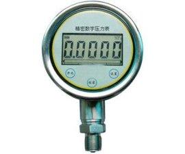 ZR6012 精密数字压力表