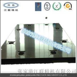 结实耐用工作台|轻型工作桌|组装工作台 台湾江联厂家为您量身