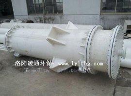 石墨冷凝器生产厂家哪家好