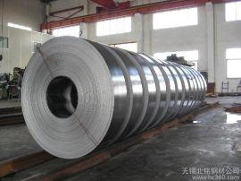 供應風力發電塔筒用鋼Q345E板/卷