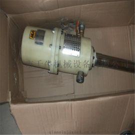 ZBQ27/1.5便携式气动注浆泵,陕西气动注浆泵,ZBQ气动注浆泵