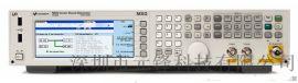Agilent N5182B MXG X系列射频矢量信号发生器(9KHz-6GHz)