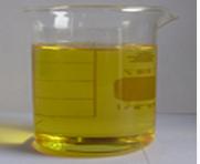 河北供应醇基燃料添加剂配方|甲醇锅炉燃料油