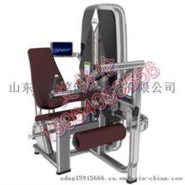 商用健身房器材无氧运动推胸机多少钱一台艾格伦健身器材