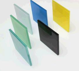 供應江西夾層鋼化玻璃鋼化夾膠玻璃廠家價格批發