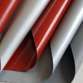 玻璃纤维布厂家 长期提供马鞍山玻璃纤维防火布 隔热玻纤布