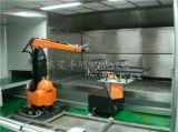 供应高优质全自动喷涂线,涂装生产线,喷涂生产线