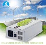 斯泰迪OEM48V太阳能逆变器价格