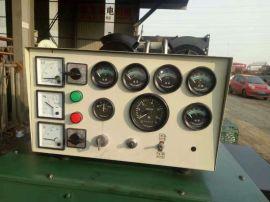 无锡二手柴油发电机组出售