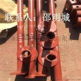 JZ1樑底单槽钢简支樑_JZ1樑顶单槽钢简支樑