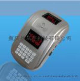 微信自助  ,重庆周边学校食堂刷卡机/售饭机,澡堂水控机一体机,厂家直销,免费安装