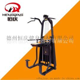 恒庆单双杠训练器运动健身美体