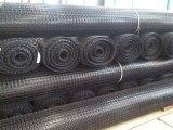 聯誼TGSG10-10雙向拉伸塑料土工格柵