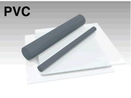 南亚PVC板 进口PVC板