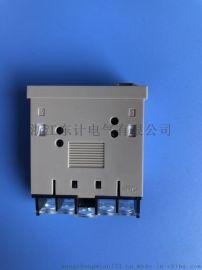 H7EC-N H7EC-NV H7EC-NFV数显电子工业计数器 H7ET-N工业计时器